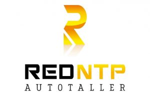 Red Ntp Automotive presenta Red Ntp Auto Taller