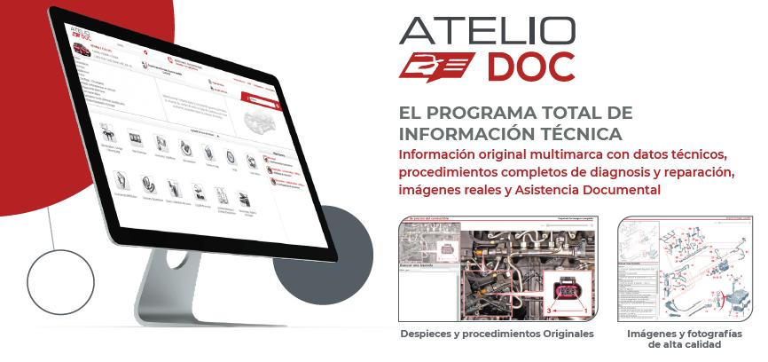 Atelio Doc